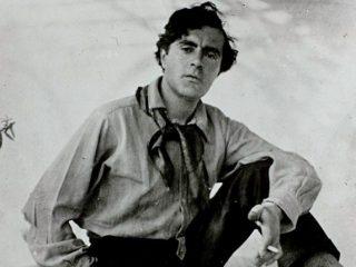 Anteprima Art Night: Amedeo Modigliani, omaggio a cento anni dalla morte