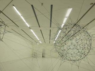 L'Arte del Futuro: gli appuntamenti di luglio dei talk di Ludovico Pratesi e Marco Bassan
