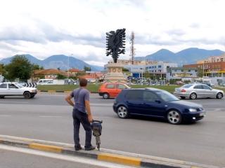 Viaggio al centro dell'industria pesante: FILM di Fabrizio Bellomo