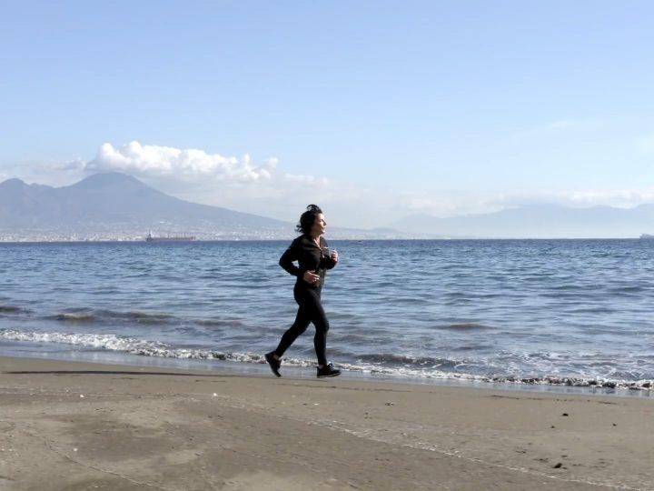 Napoli Eden: il documentario di Annalaura di Luggo per gli Oscar 2021