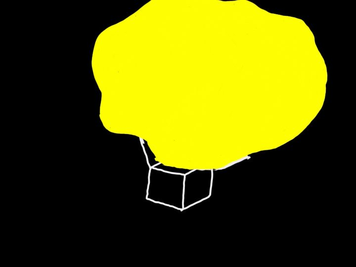 Rime della luce: il corto di animazione dei giovani pazienti dell'Ospedale dei Bambini di Brescia