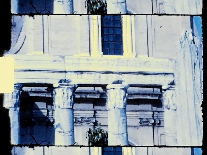 52vids x Ibrida #29. Danilo Torre, TAMED Archive_PROJECT