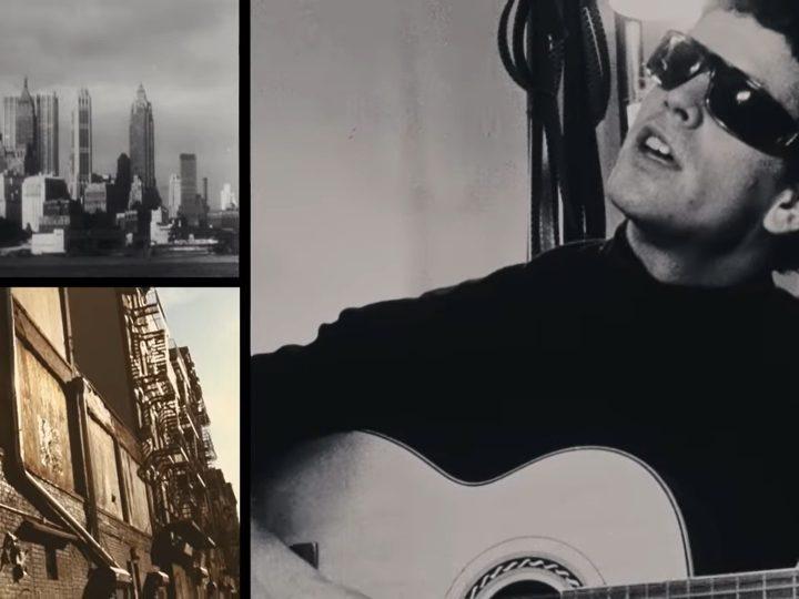The Velvet Underground: il trailer del documentario di Todd Haynes