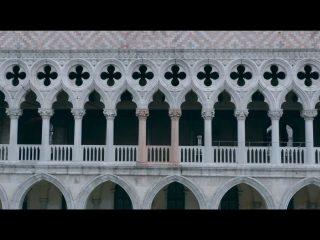 VENEZIA. INFINITA AVANGUARDIA: il docufilm arriva nelle sale